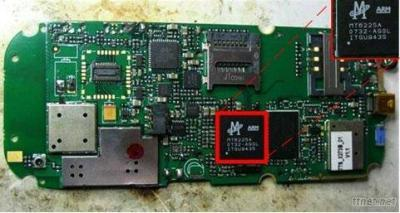 Android PCB Assembly For Tablet Pc