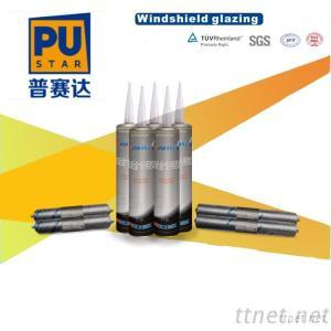 PU Sealant For Sheet Metal (RENZ 791)