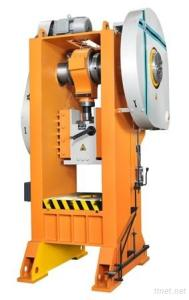 H-Frame Mechanical Power Press