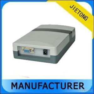 RFID UHF Split Reader/Writer 20CM