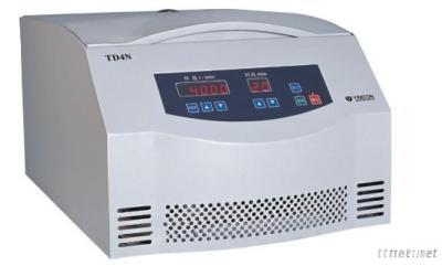 TD4N Low-Speed Urine Sediment Centrifuge Desktop