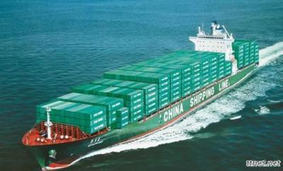 Provide Ocean Shipping For Booking Container Service From China To USA
