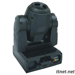 250W Moving Head Light