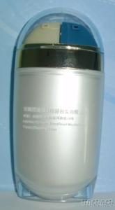 Cosmetic Packaging Bottle