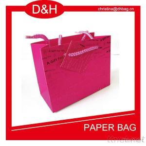 Small-Gift-Paper-Bag