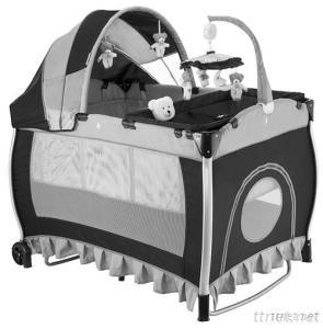 2015 South American Style Baby Playpen