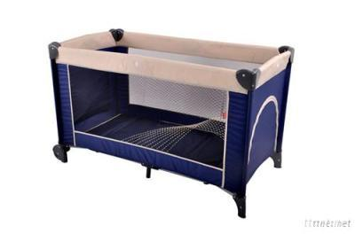 Simply Baby Playyard