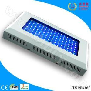 120W Aquarium LED Light