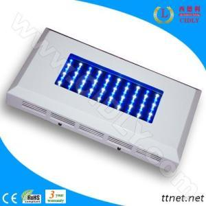 60W LED Aquarium Light For Coral Reef