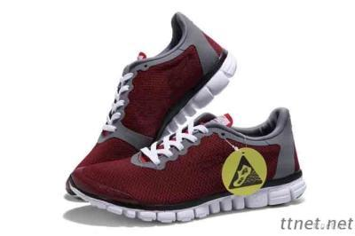New Arrival TopA Sport Shoes