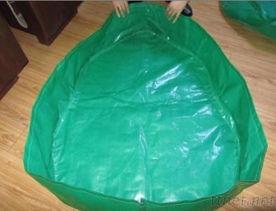 Customized Pe Tarpaulins Boat Cover, Square Cover, Garden Cover, Leaf Tarpaulin