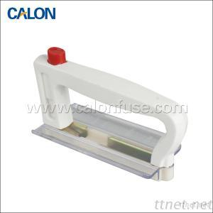 Low Voltage Fuse Puller for NT Series / Fuse Handle