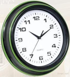 Antique Wall Clock With High Quality