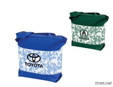 Hot Shopping Bag $6.4/Pc  (Spot)