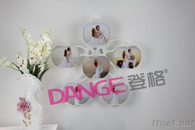 Photo/Picture Frame FCPG Home Decoration