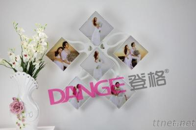 Photo/Picture Frame FCLX Home Decoration