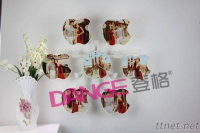 Photo/Picture Frame ZBPG Home Decoration