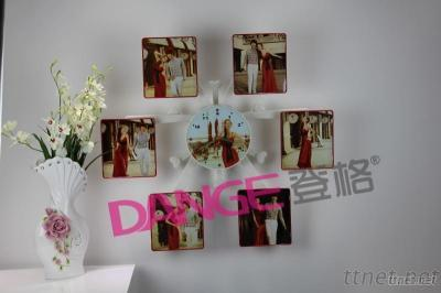 Photo/Picture Frame ZBFX Home Decoration