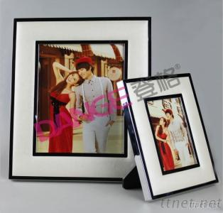 Photo/Picture Frame
