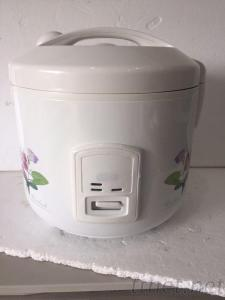 Factory Direct High Quality National Rice Cooker 1.8L Cylinder