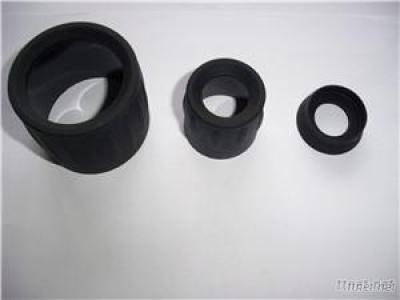 Rubber Feet For Photographic Accessory