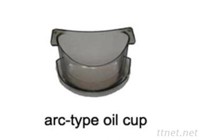 Oil Cup 1