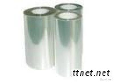 Premium Clear Matte Inkjet PET Film For Printing and Plate Making