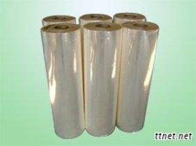 100Micron Clear Inkjet PET Film For Positive Screen Printing