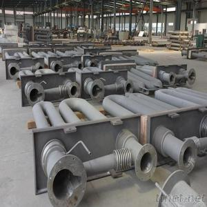 Centrifugal Casting Products