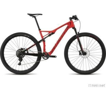 Specialized Epic Elite World Cup 2015