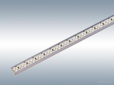 SMD3528 / 5050 LED Aluminum Light Bar