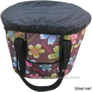 Bicycle Bag, Bike Basket