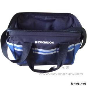 Tool Bag,Toolkit,Clothing Tool Bag,Electric Kit