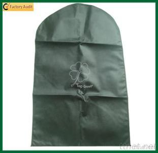 Cheerleading Standard Size Polyester Garment Bag