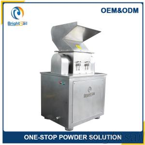 Machine Manufacturing Medicines Universal Coarse Crusher