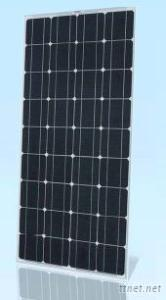 High Quality Solar Panels Solar System For Home