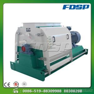 Professional Water-Drip Hammer Mill With Good Quality