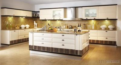 Idealidea Kitchen Furniture, Kitchen Cabinet