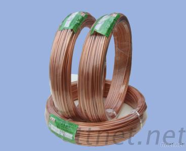 Submersible Winding Wires