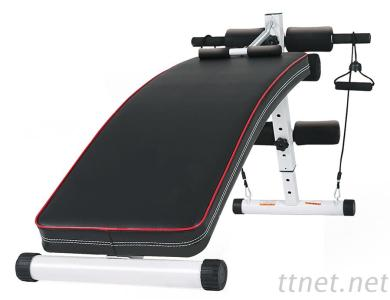 High Quality Sit-up Bench