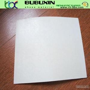 Hot Melt Chemical Sheet With Glue For Shoes