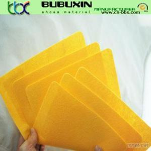 Nonwoven Shoes Lining Nonwoven Fabric, PK Nonwoven Fabricshoes Material
