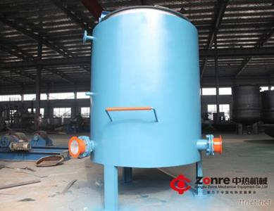 Mixing Tank Hot Sale