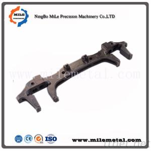 Precision Casting , Lost Wax Casting, Investment Casting