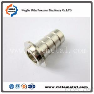 Carbon Steel, Hydraulic Hose Fitting, Hose Nipple Pipe Fittings