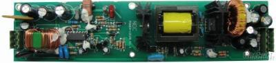 Textile Machine Spare Parts Power Supply Board For HJO-CPU188
