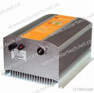 Energy Product -On Grid Inverter