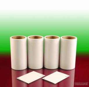 PP Synthetic Paper Wholesale