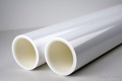 PP Synthetic Paper Supplier