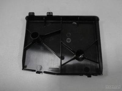 Die Casting Mold, Injection Mold Maker